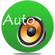 Auto Volume Lite by TDroidDevelopments