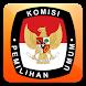 KPU KOTA SURABAYA by KPU Kota Surabaya