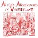 Alice Adventures in Wonderland by Sebastian J. Aguanno
