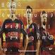 Keyboard For Fc Barcelona