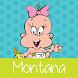 Pienkvoet-Pret Montana by GOAPPS