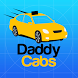 Daddy Cabs Info App by Appsmakerstore.com