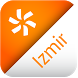 Discover Izmir by City Apps