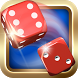 Farkle Dice Game by Clockwatchers Inc