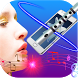 Magic Music Flute by DepthApps