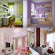 Desain Ruangan Minimalis by anakpanaragan