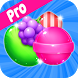 Jump Candy PRO - Switch Mania by DEVELOP ROBOTS