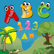 Kids Game - Learning Game