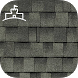 Roofing Installation & Repairs by Friend Trusted, Inc.