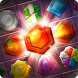 Fantasy Squad : Marie's Jewel Quest by FUNPLE WORKS Inc.