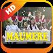 Goyang Maumere Lengkap by Ganbate Apps
