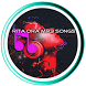 Rita Ora Mp3 Songs by Music Xpress Studio