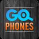 Go Phones : Phone Specs by dhiezainCom