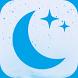 Blue Light Filter+Night Mode by Great3atfunapp