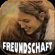 Freundschaft Sprüche by Juvasal DE