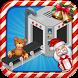 Santa's Christmas Toys Factory by Kids Fun Plus