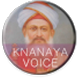 Knanaya Voice by Sping Labs Technologies