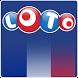 Numéros Loto France by MobGalaxy