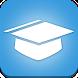 Nota 10 - Simulados do Enem by Nexmob - Soluções Tecnológicas