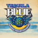 Tequila Blue by Popcorn App