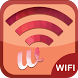 Free WiFi Connect Internet Connection & Speed Test by sady279