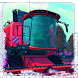 Guide For Farming Simulator 17 by paradooxe