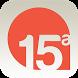 15ª ABIMAD by Quality Digital