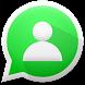 WhatsBubbles - Chat Bubbles by Rodrigo Pontes