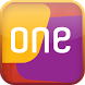 OneLoad Retailer by EP Systems