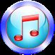 Miraculous Ladybug - Songs Lyrics Laura Marano's by Tambah Ciek