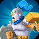 Kingdom Defense :Castle war by TruyenTN