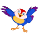 Bumpy Bird by VAST Online Gaming Enterprises