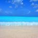Blue Ocean Live Wallpaper HD by Andu Dun