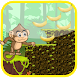Jungle Banana Adventure