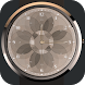 Watch Face for Moto 360 by Watch Face by TMe
