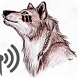 Chirp Wolf by Wolffire