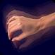 Shaky Hands by oregon developer