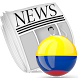 Noticias de Colombia by News Now