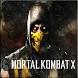 New Mortal Kombat X Cheat by Pulong Berlian
