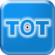 TOT-TotalOfThings by bluetos Inc