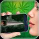 Virtual weed
