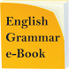 English Grammar e-Book