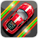 2 Cars - Tap Racing by Fuky Game