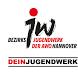 DEIN Jugendwerk by Bezirksjugendwerk der AWO Hannover e.V.