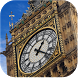 Big Ben Wallpaper by Wallpaper Around The World