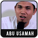 Murottal Al-Quran Abu Usamah by esstudiodev