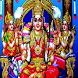 Lalitha Sahasranamam Karaoke by Bhakti Apps