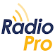 RadioPro Mobile by CTI Products