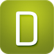 DomoDOX by Thousand Ways SL