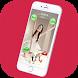 Full Screen Caller Free by teng yaojian
